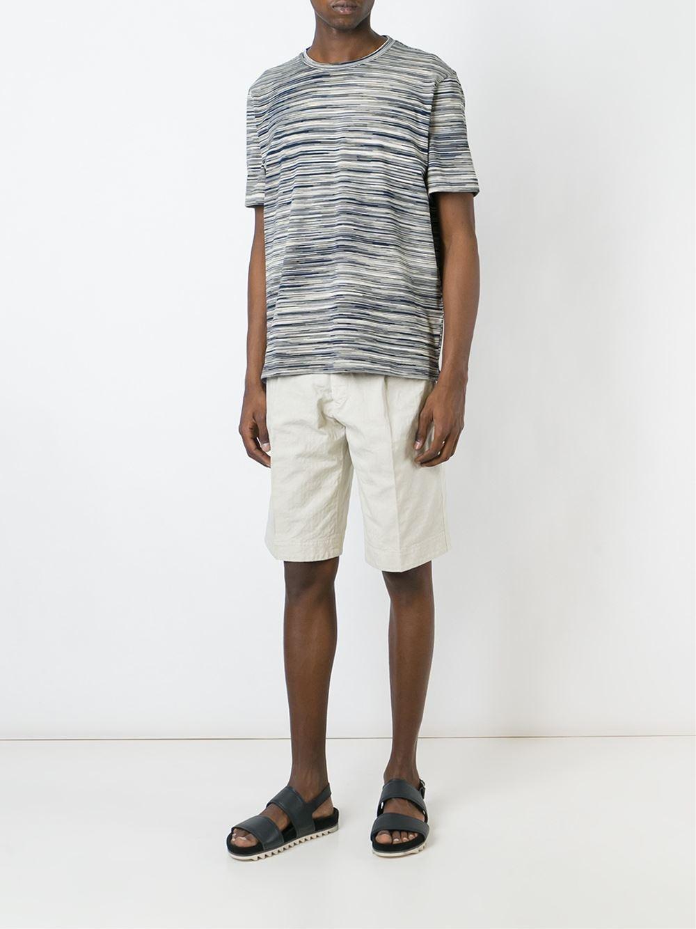 ハイブランド夏ファッションアイテム (17)