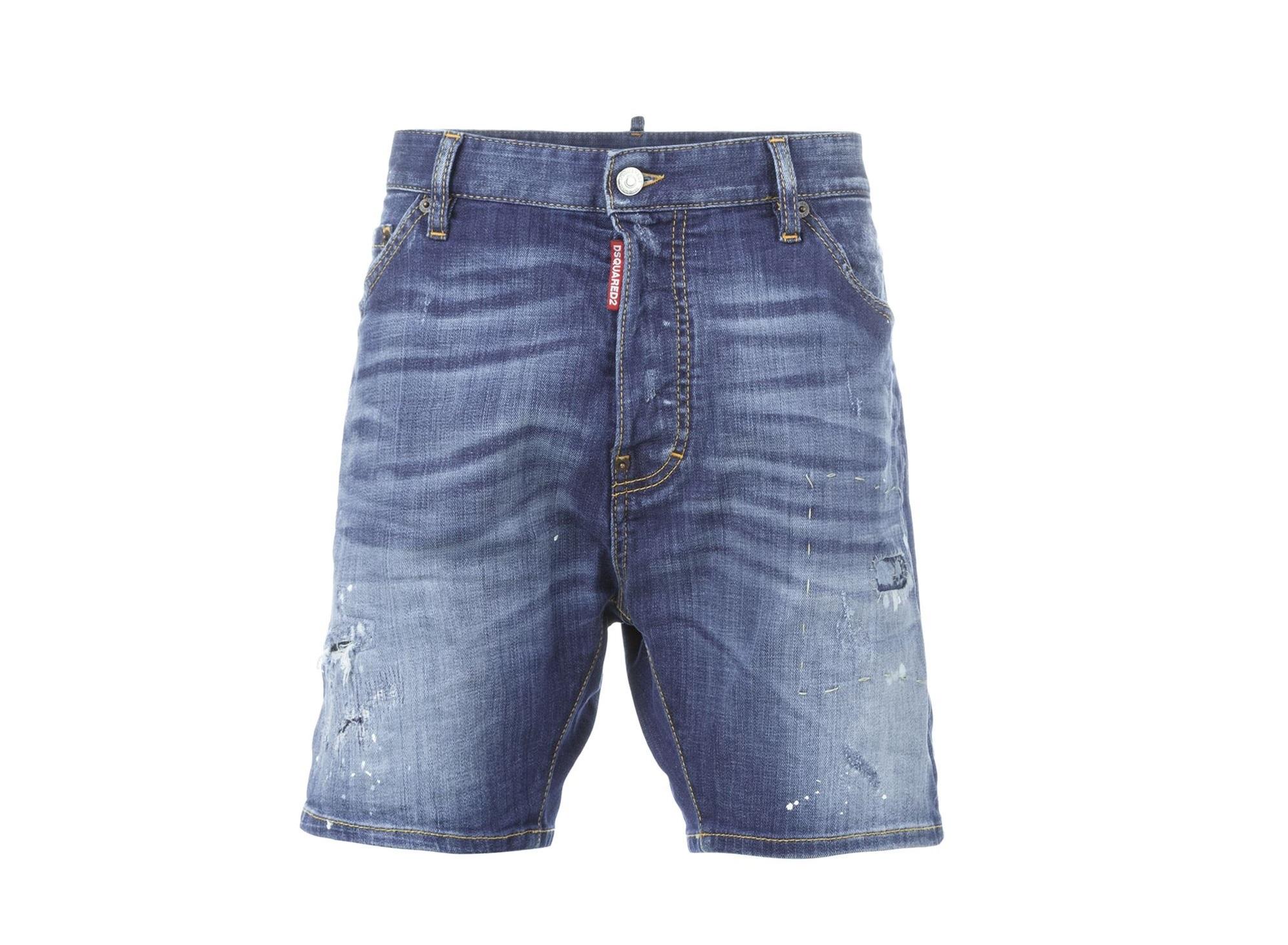 ハイブランド夏ファッションアイテム (2)