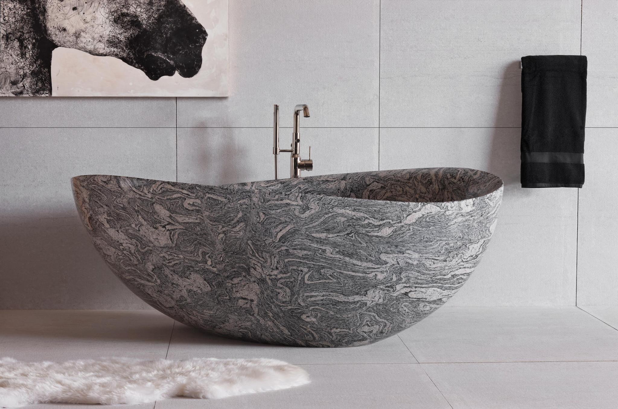 こだわりの浴室・バスタブ (2)