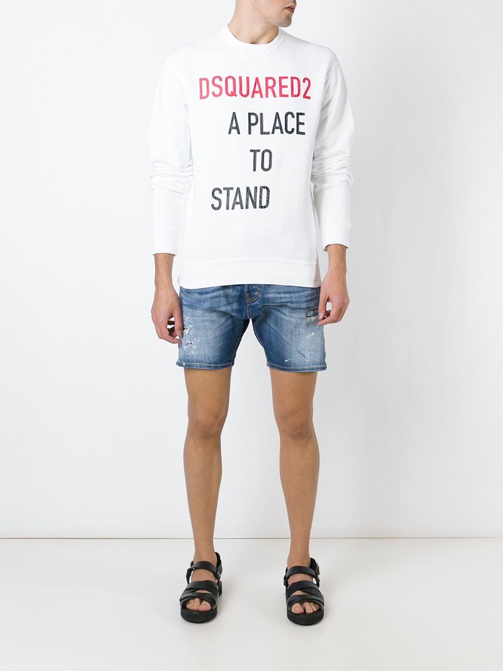 ハイブランド夏ファッションアイテム (3)