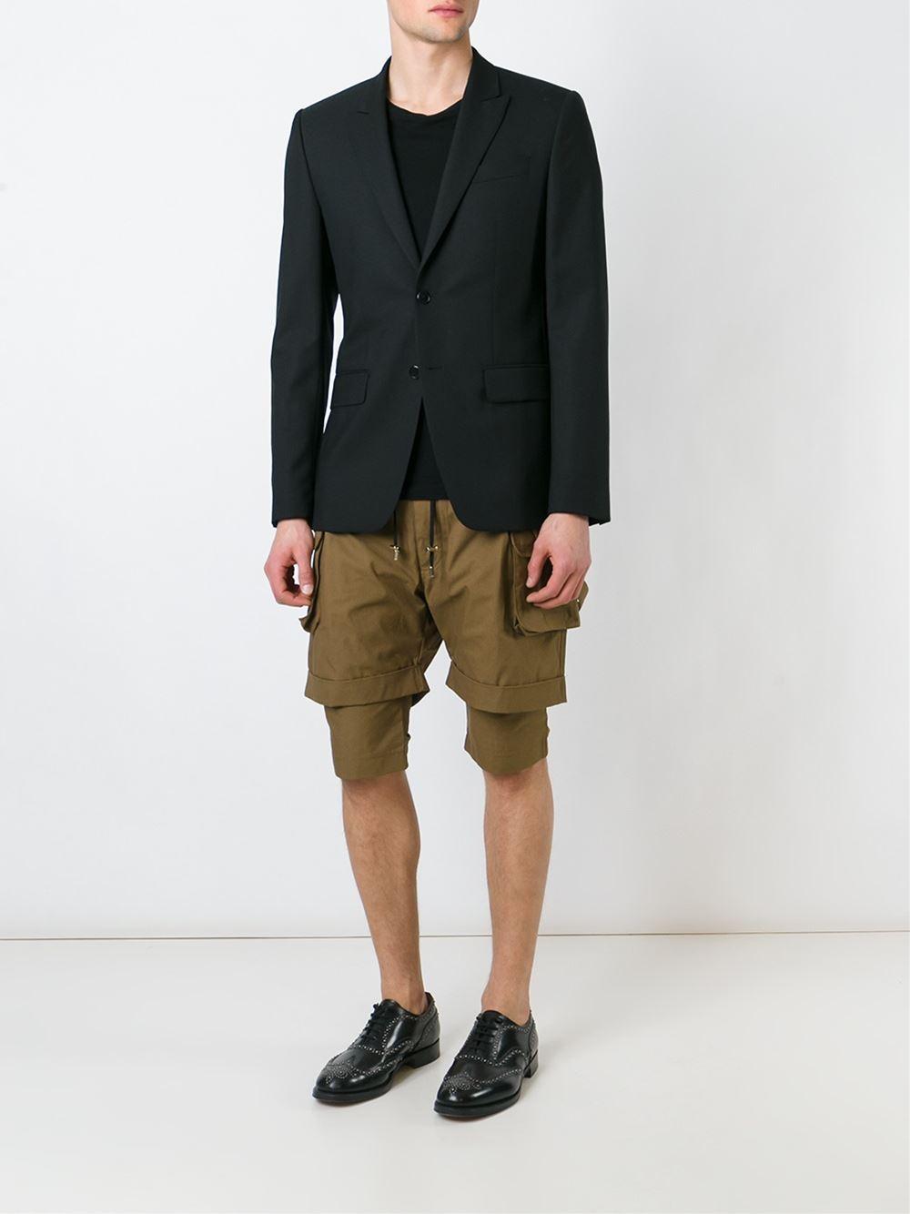 ハイブランド夏ファッションアイテム (11)