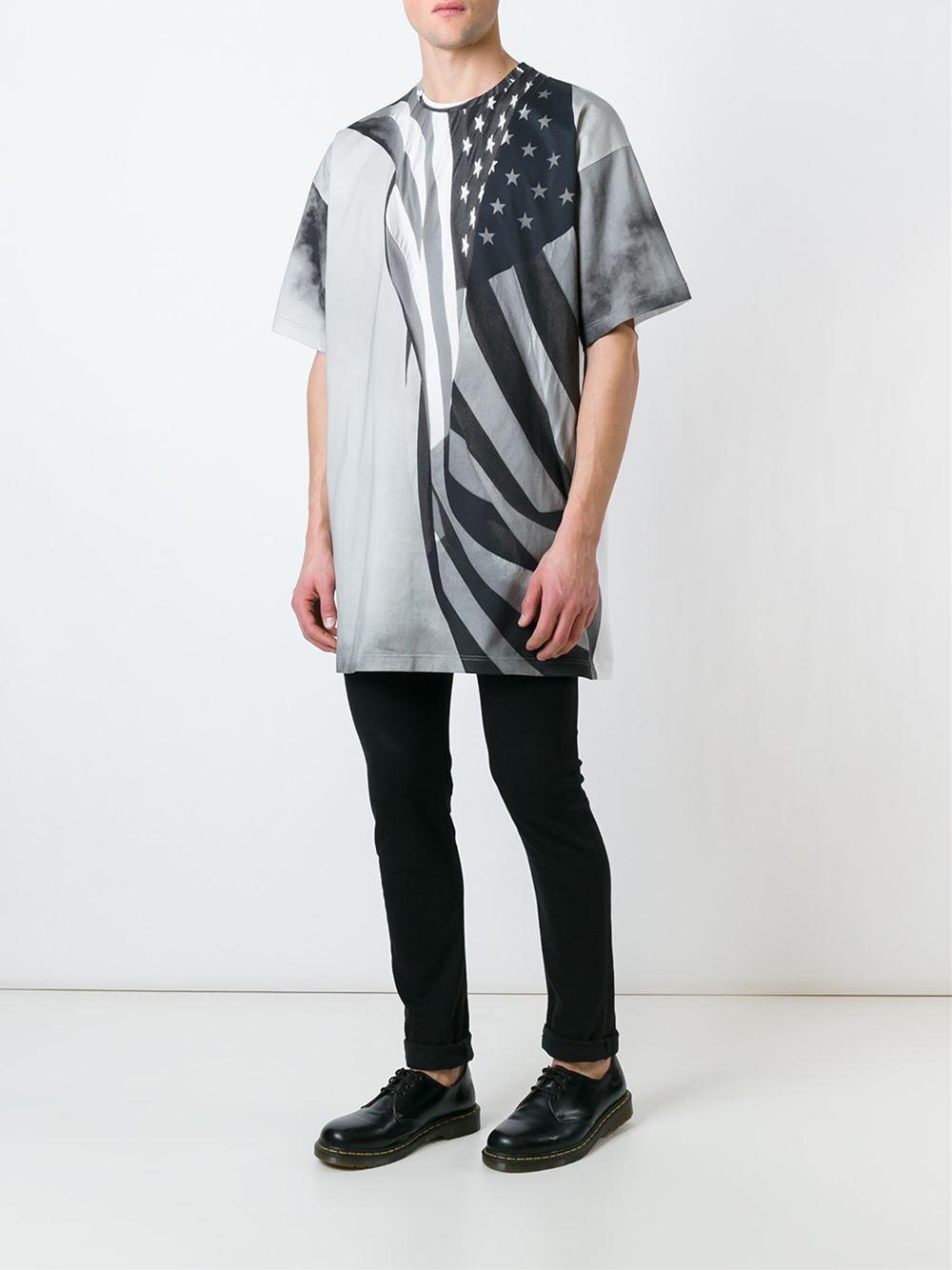 ハイブランド夏ファッションアイテム (9)