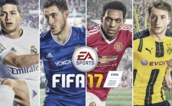FIFA2017 (2)