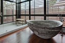 Stone-Forest-Kitchen-Bath-Bathtubs