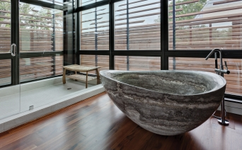 Stone-Forest-Kitchen-Bath-Bathtubs