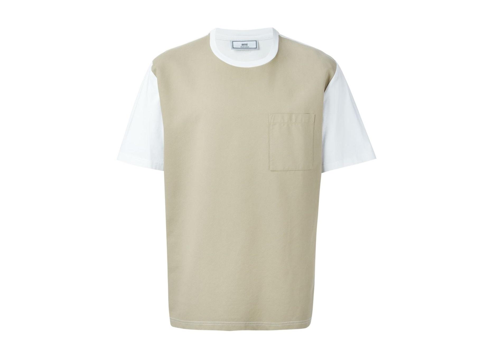 ハイブランド夏ファッションアイテム (4)