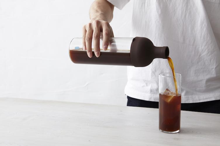 ブルーボトルコーヒー器具 (1)