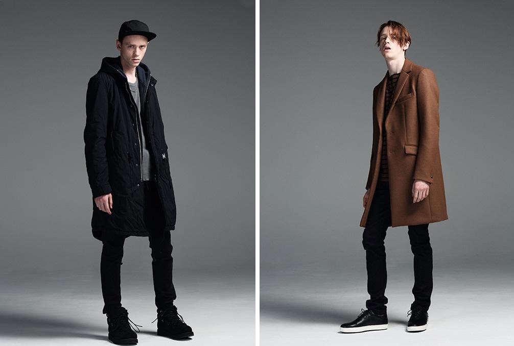 秋冬メンズファッション2016 (57)