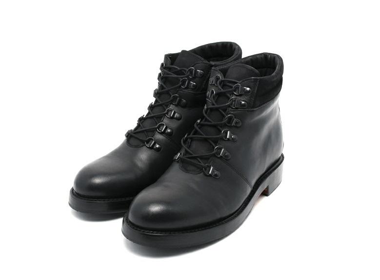 CAMINANDO(カミナンド)ブーツ