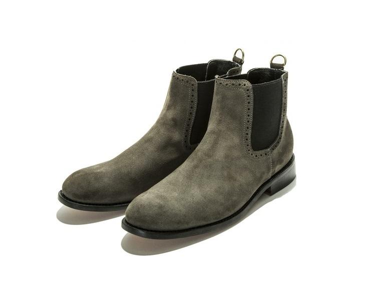CAMINANDO(カミナンド)ブーツ2