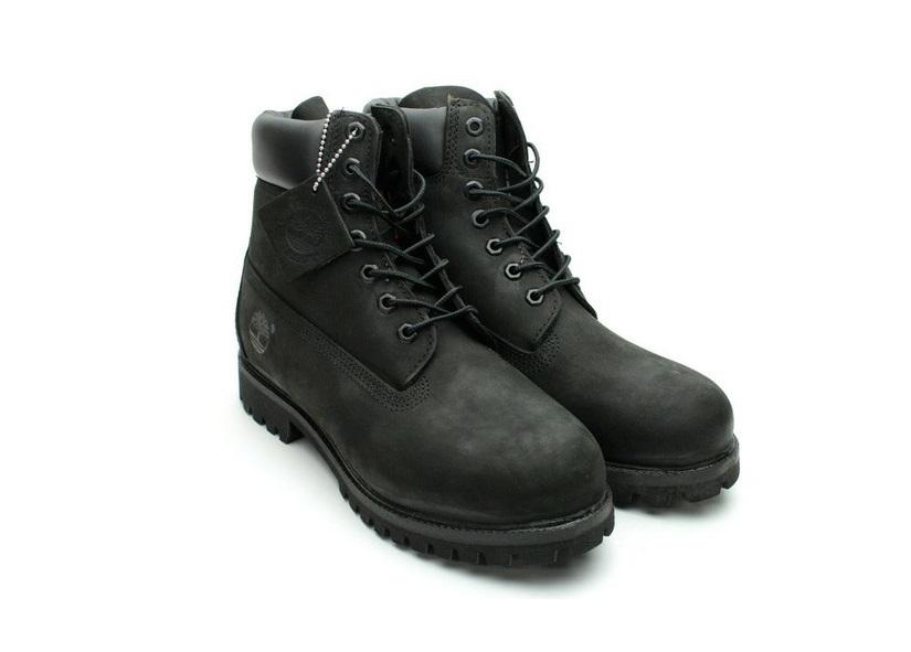 Timberland(ティンバーランド) 6-Inch Boot2