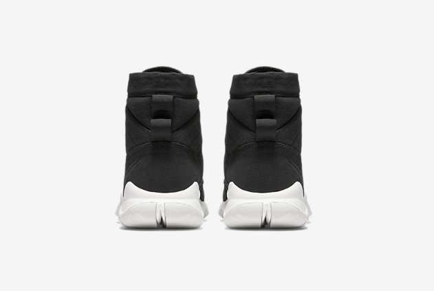 Nike(ナイキ) SFB フィールド 15cm キャンバス2