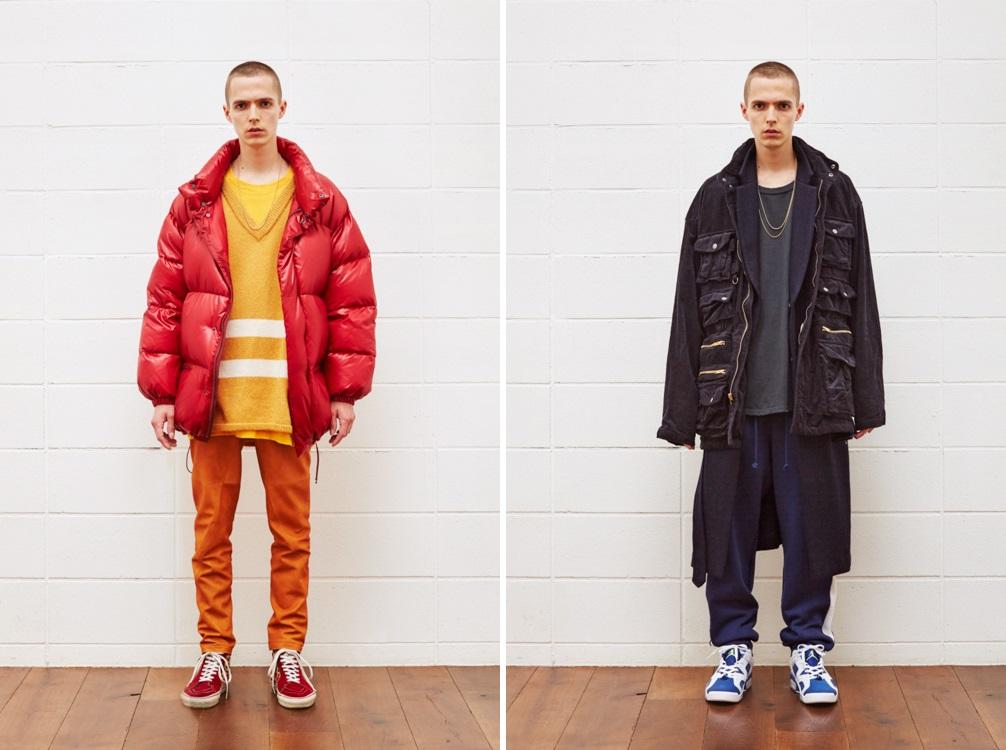 秋冬メンズファッション2016 (23)