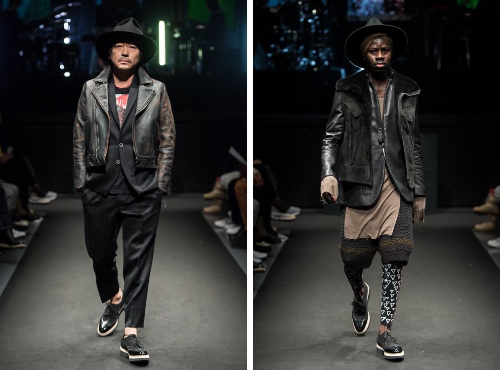 秋冬メンズファッション2016 (33)