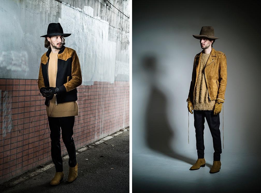秋冬メンズファッション2016 (19)