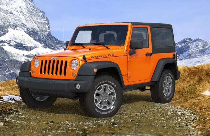 jeep%e3%83%a9%e3%83%b3%e3%82%b0%e3%83%a9%e3%83%bc