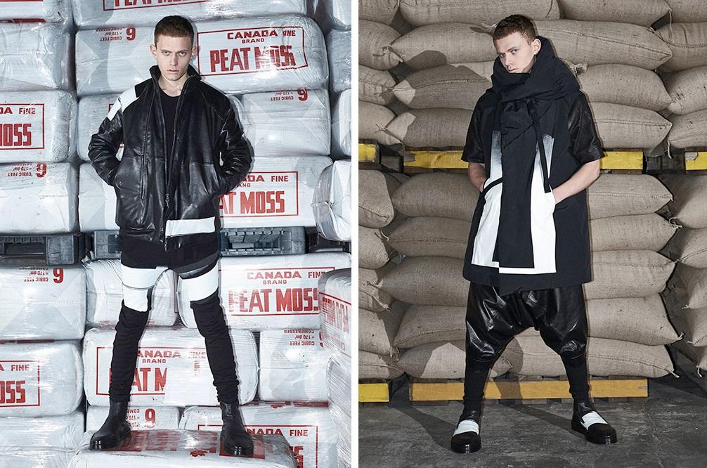秋冬メンズファッション2016 (49)