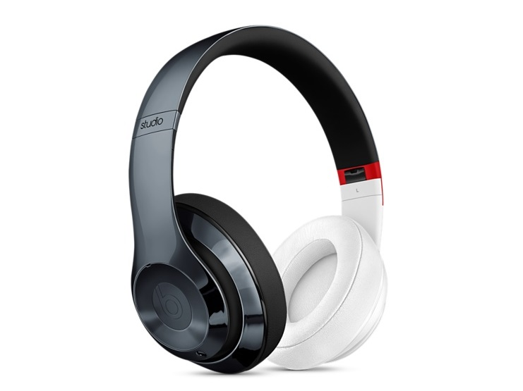 Beats by Dr. Dre Unity Edition
