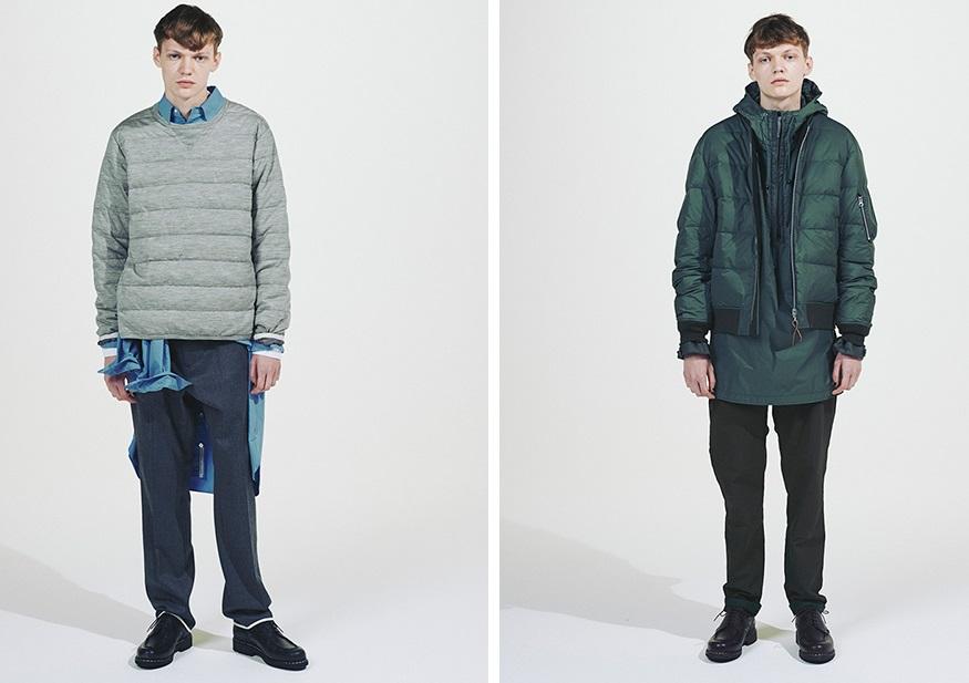 秋冬メンズファッション2016 (17)