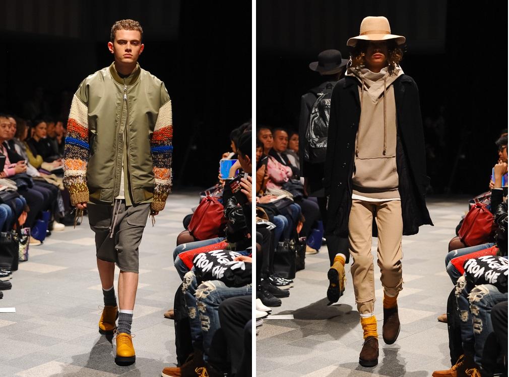 秋冬メンズファッション2016 (45)
