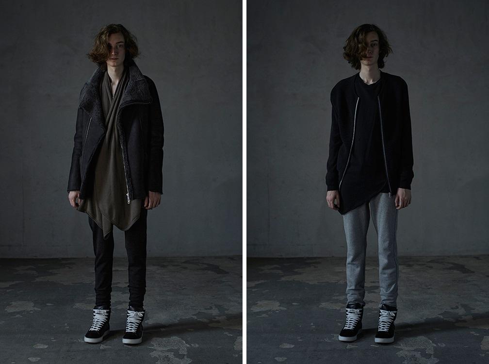 秋冬メンズファッション2016 (11)