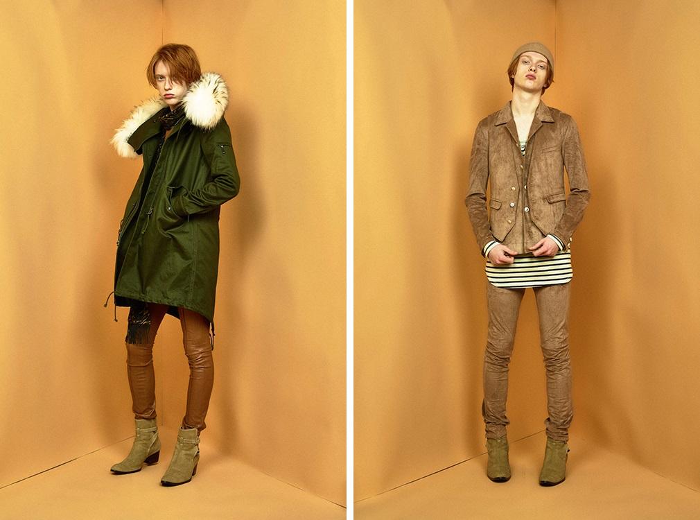 秋冬メンズファッション2016 (39)