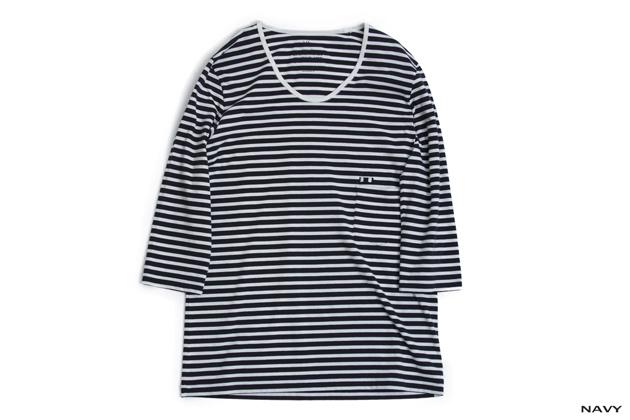 Tシャツメンズブランド 17