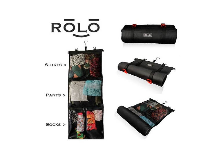 Rolo Travel Bag2