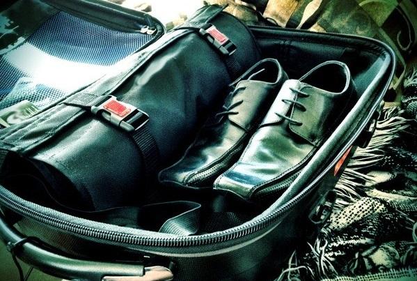 Rolo Travel Bag8