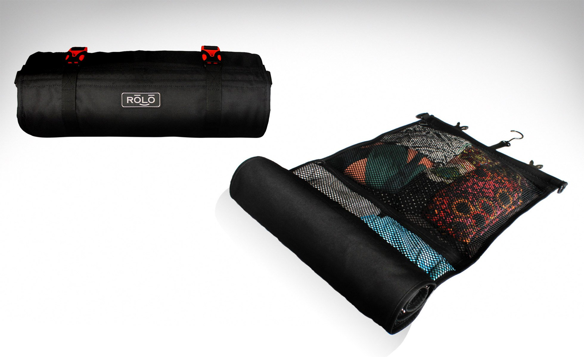 Rolo Travel Bag9