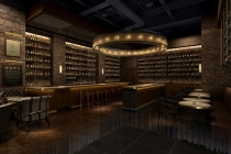 tokyo-whisky-library