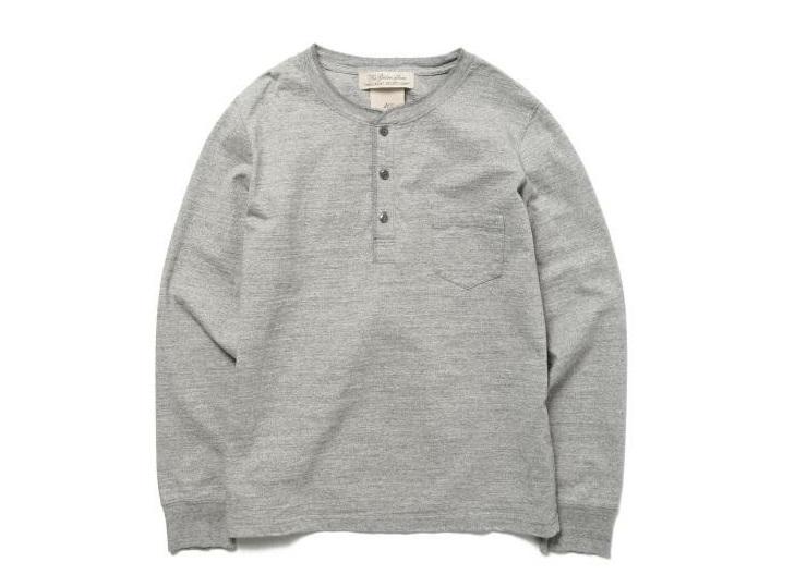 Tシャツメンズブランド 15