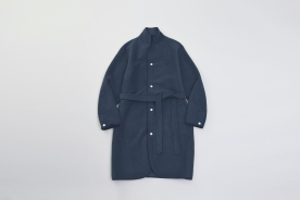 porter-classicxbloombranch-1