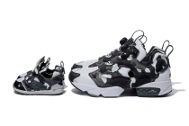 bapexreebokxmita-sneakers5