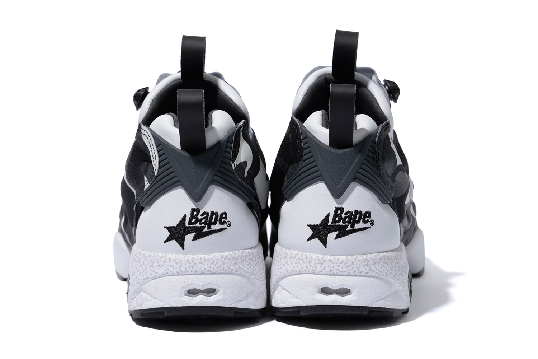 bapexreebokxmita-sneakers6
