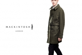 mackintosh-london%e3%83%88%e3%83%ac%e3%83%b3%e3%83%81