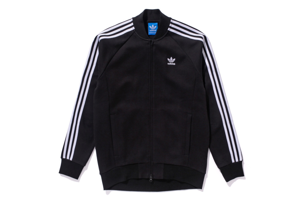 adidas-originals-for-beams