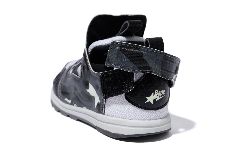 bapexreebokxmita-sneakers3