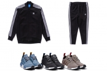 adidas-originals-for-beams-top%e7%94%bb%e5%83%8f