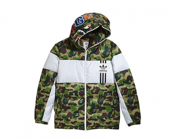 adidas-originals-by-bape-2016%e7%a7%8b%e5%86%ac6
