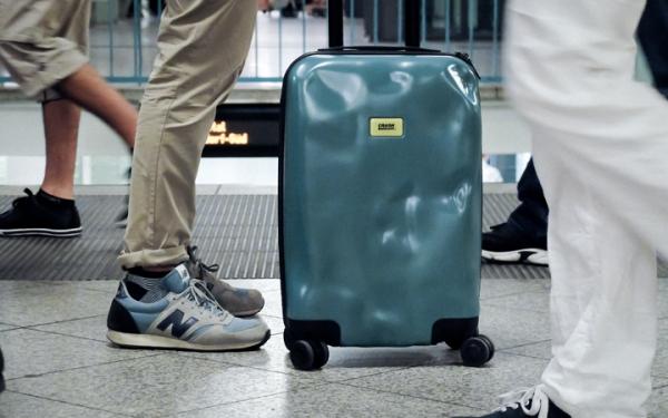 crash-baggage%e3%82%ad%e3%83%a3%e3%83%aa%e3%83%bc%e3%82%b1%e3%83%bc%e3%82%b92