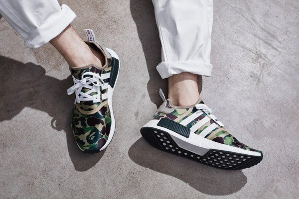 adidas-originals-by-bape-2016%e7%a7%8b%e5%86%ac3