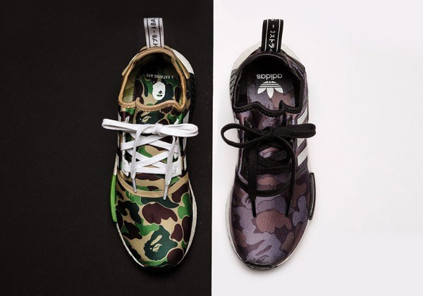 adidas-originals-by-bape-2016%e7%a7%8b%e5%86%ac5