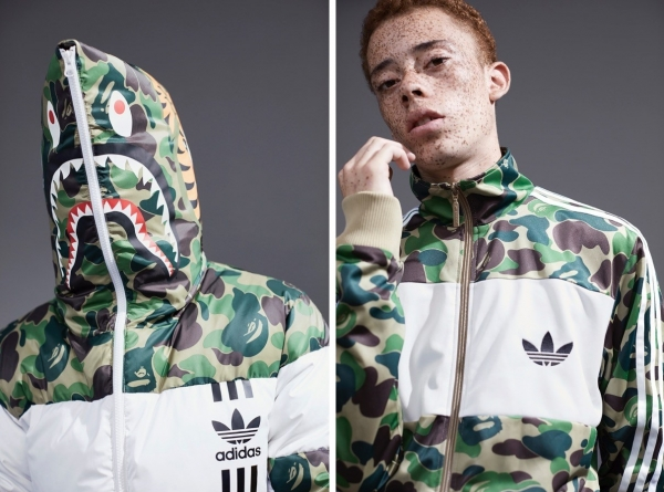 adidas-originals-by-bape-2016%e7%a7%8b%e5%86%ac1