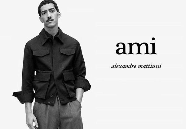 ami-alexandre-mattiussi