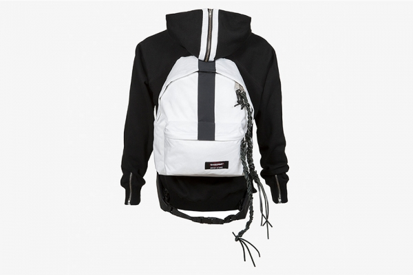 eastpak-artist-studio-collection2016-10