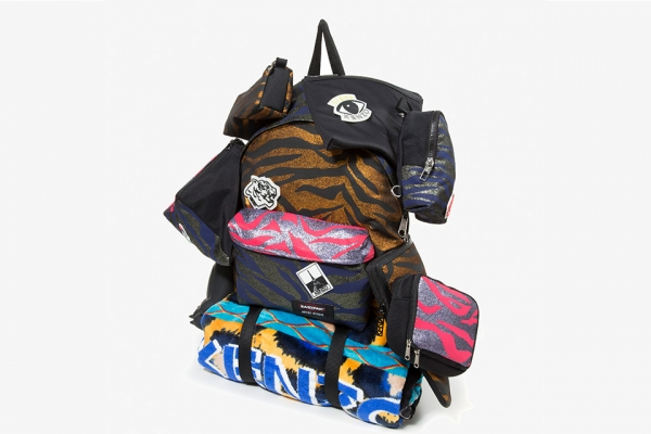 eastpak-artist-studio-collection2016-2