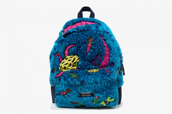 eastpak-artist-studio-collection2016-3