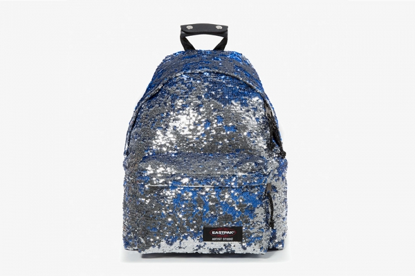 eastpak-artist-studio-collection2016-5