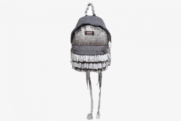 eastpak-artist-studio-collection2016-6
